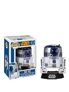 star-wars-pop-r2d2