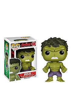 avengers-age-of-ultron-pop-avengers-hulk
