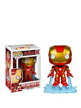 avengers-age-of-ultron-pop-avengers-iron-man