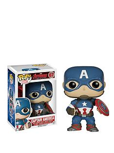 avengers-age-of-ultron-pop-avengers-captain-america