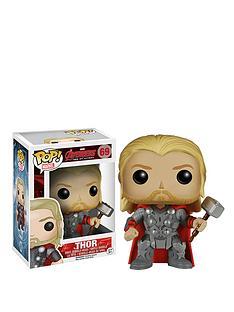 avengers-age-of-ultron-pop-avengers-thor