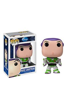 disney-pop-buzz-lightyear