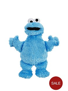 sesame-street-furchester-lets-cuddle-cookie-monster