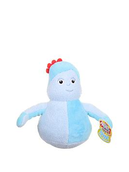 in-the-night-garden-iggle-piggle-wobble-soft-toy