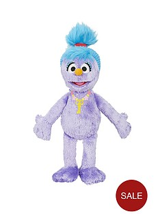 sesame-street-furchester-friends-jumbo-plush-phoebe