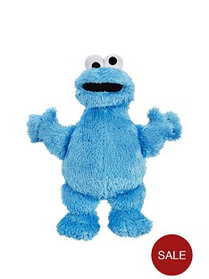sesame-street-furchester-jumbo-plush-cookie-monster