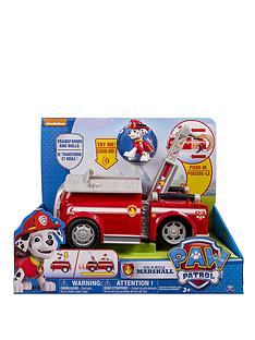 paw-patrol-on-a-roll-vehicle-marshall
