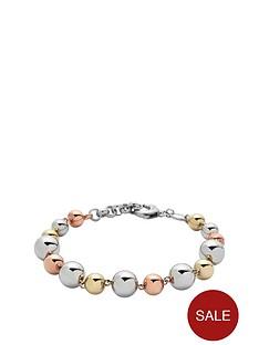 fossil-classic-tri-tone-bracelet