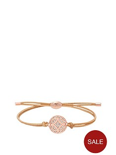 fossil-rose-gold-tone-and-nude-signature-bracelet