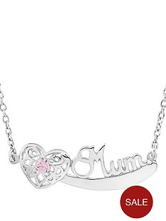 love-silver-personalised-sterling-silver-cubic-zirconia-set-mum-nameplate-with-filigree-heart