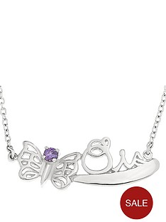 love-silver-personalised-sterling-silver-cubic-zirconia-set-sis-nameplate-with-filigree-butterfly