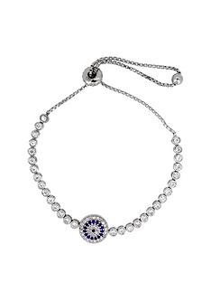 love-gem-sterling-silver-crystal-and-cubic-zirconia-set-slider-bracelet