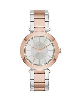 dkny-stanhope-20-clear-stone-bezel-rose-gold-tone-stainless-steel-bracelet-ladies-watch