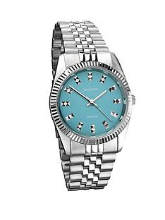 sekonda-aqua-dial-stainless-steel-bracelet-ladies-watch