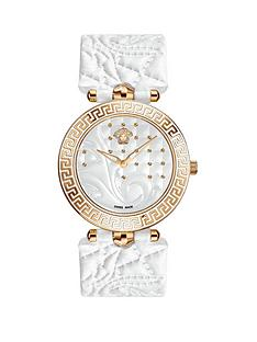 versace-vanitas-swiss-movement-quilted-gold-studded-white-leather-strap-ladies-watch