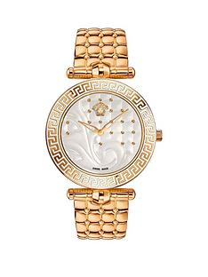versace-vanitas-swiss-movement-gold-plated-stainless-steel-studded-ladies-watch