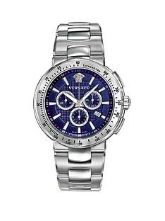 versace-mystique-sport-swiss-movement-chronograph-blue-face-stainless-steel-strap-mens-watch