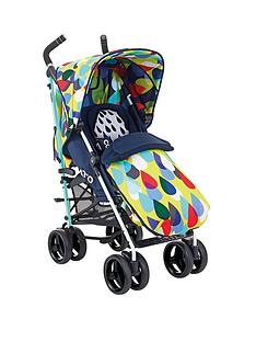 cosatto-to-fro-reversible-stroller