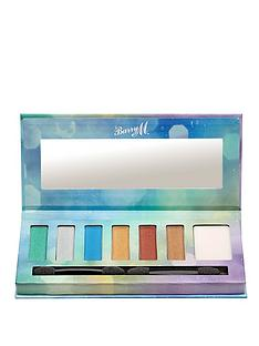 barry-m-eyeshadow-pallette-eye-shine-limited-edition