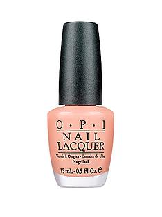 opi-nail-polish-dulce-de-leche-free-opi-clear-top-coat