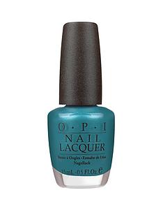 opi-nail-polish-teal-the-cows-come-home