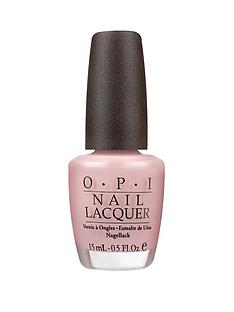 opi-nail-polish-mod-about-you-free-opi-clear-top-coat