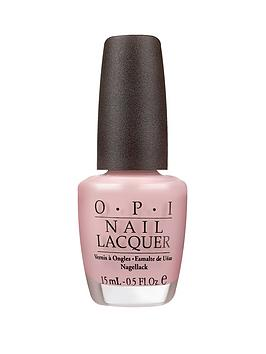 opi-nail-polish-mod-about-you