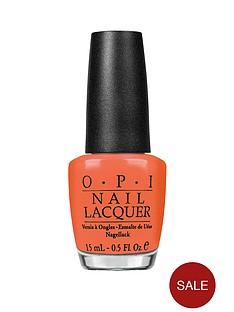 opi-nail-polish-hot-spicy