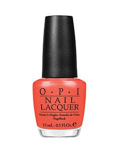 opi-nail-polish-are-we-there-yet