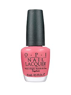 opi-nail-polish-japanese-rose-garden
