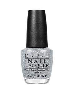 opi-nail-polish-pirouette-my-whistle