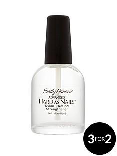 sally-hansen-hard-as-nails-nude-with-nylon-nail-care-treatment