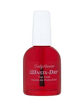 sally-hansen-insta-dri-anti-chip-top-coat