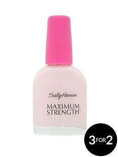 sally-hansen-maximum-strengthener