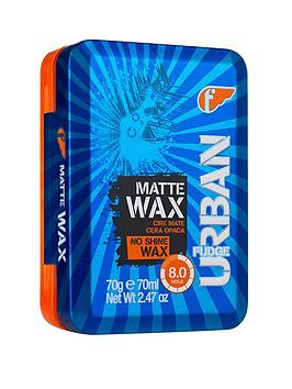 fudge-urban-urban-matte-wax-70ml