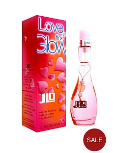 jennifer-lopez-love-at-first-glow-edt-spray-30ml
