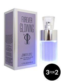 jennifer-lopez-forever-glowing-edp-spray-50ml