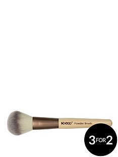 so-eco-powder-brush