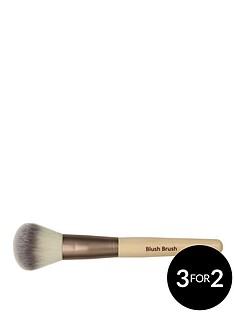 so-eco-blush-brush