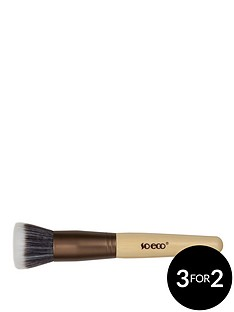 so-eco-finishing-brush