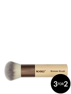 so-eco-bronzer-brush
