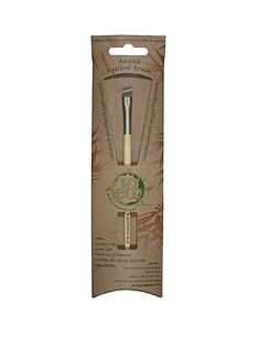 so-eco-angled-eyeliner-brush