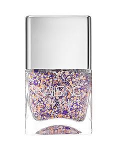 nails-inc-primrose-hill-walk-luxe-boho