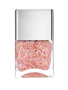 nails-inc-portobello-crescent-luxe-boho
