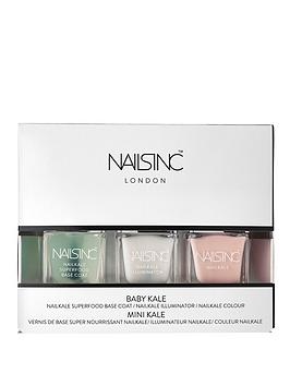 nails-inc-baby-kale-collection