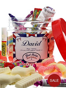 personalised-great-british-sweet-collection-sweet-jar