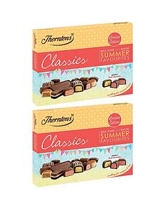 thorntons-classics-summer-favourites-twinpack-2x-196g
