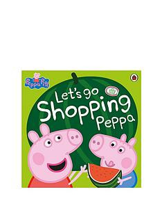 peppa-pig-lets-go-shopping-peppa-paperback