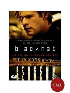 blackhat-dvd