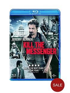 kill-the-messenger-blu-ray